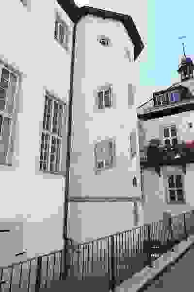 Schloss-Wildenfels-120.jpg