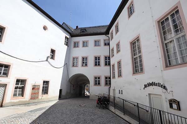 Schloss-Wildenfels-122.jpg
