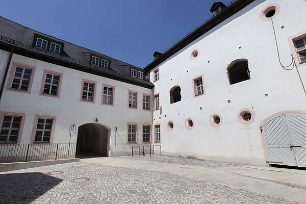 Schloss-Wildenfels-123.jpg