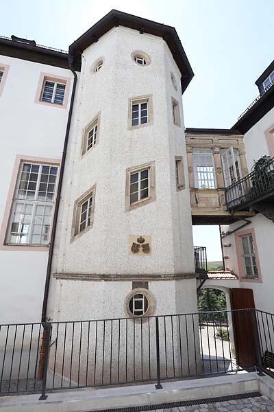 Schloss-Wildenfels-124.jpg