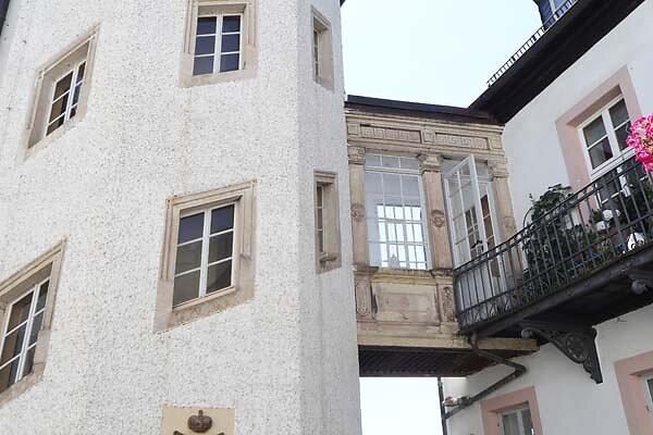 Schloss-Wildenfels-125.jpg