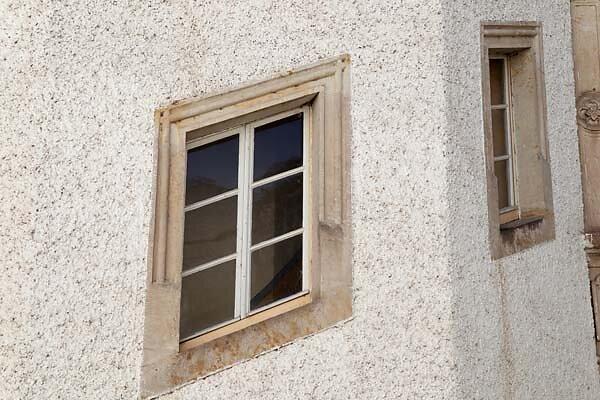 Schloss-Wildenfels-127.jpg