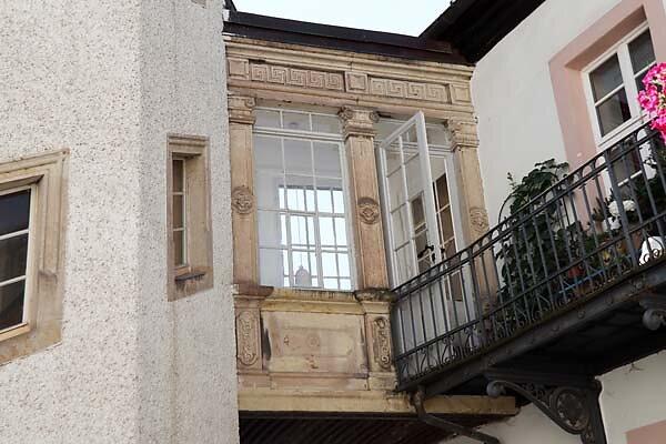 Schloss-Wildenfels-128.jpg