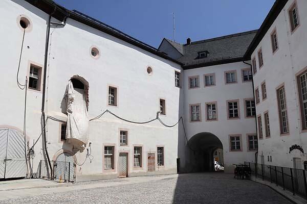 Schloss-Wildenfels-131.jpg