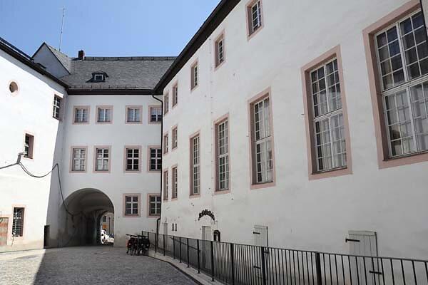 Schloss-Wildenfels-132.jpg