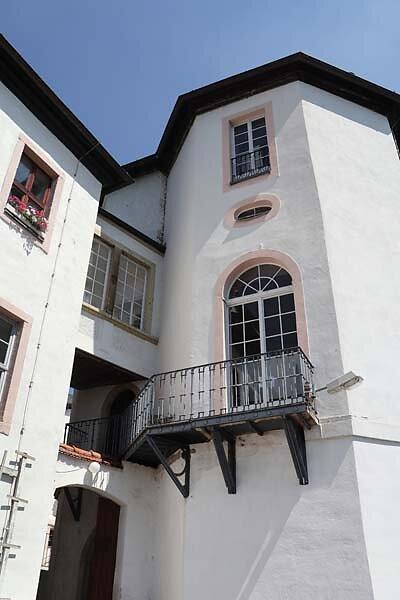 Schloss-Wildenfels-134.jpg