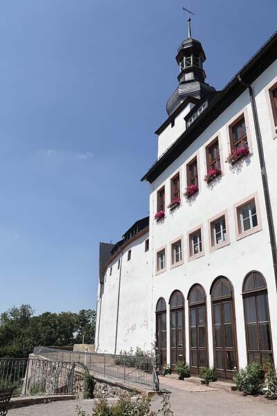 Schloss-Wildenfels-138.jpg