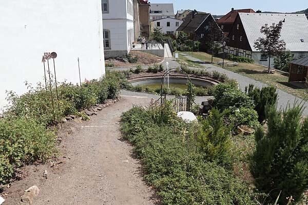 Schloss-Wildenfels-139.jpg