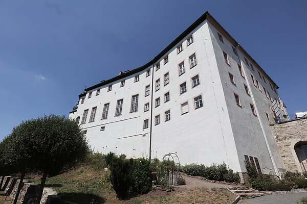 Schloss-Wildenfels-141.jpg