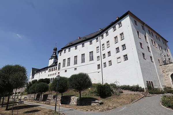 Schloss-Wildenfels-142.jpg