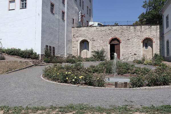 Schloss-Wildenfels-143.jpg