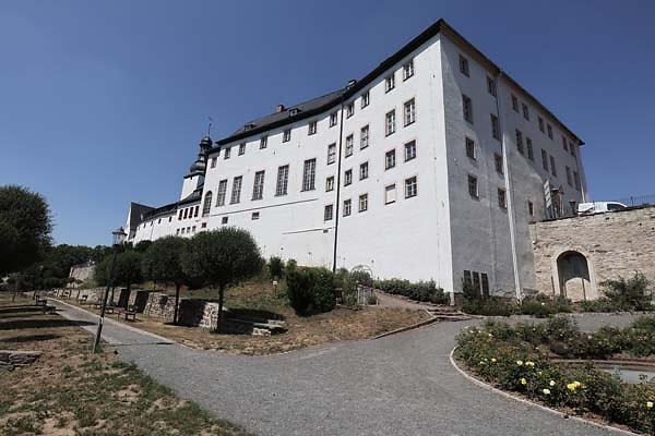 Schloss-Wildenfels-144.jpg