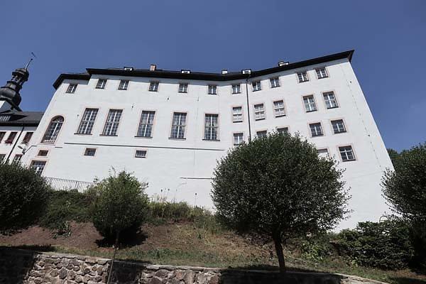Schloss-Wildenfels-146.jpg