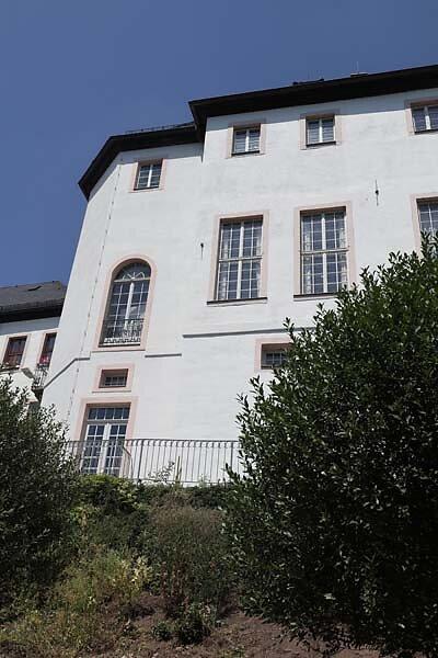 Schloss-Wildenfels-147.jpg