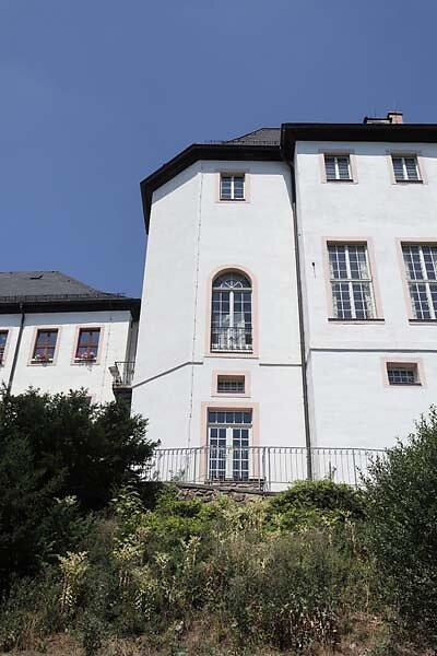 Schloss-Wildenfels-148.jpg