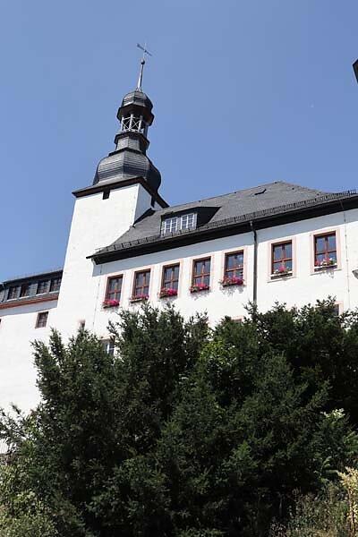 Schloss-Wildenfels-149.jpg