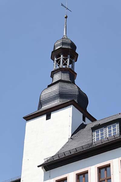Schloss-Wildenfels-150.jpg