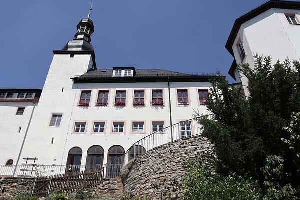 Schloss-Wildenfels-152.jpg