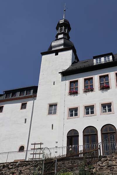 Schloss-Wildenfels-153.jpg