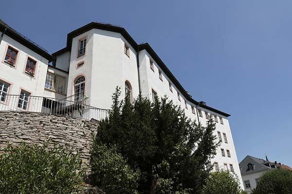 Schloss-Wildenfels-155.jpg
