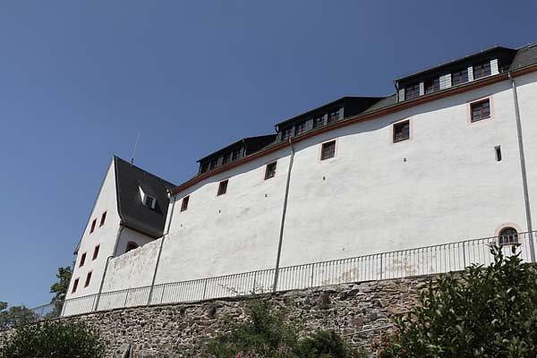 Schloss-Wildenfels-156.jpg