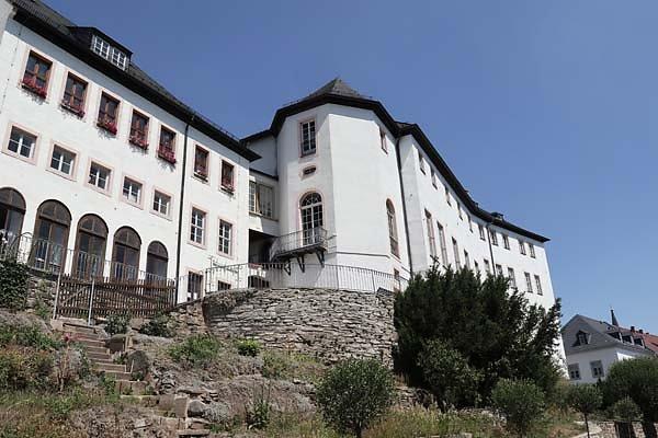 Schloss-Wildenfels-157.jpg