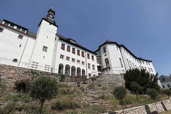 Schloss-Wildenfels-158.jpg