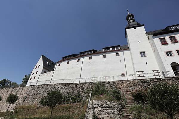 Schloss-Wildenfels-159.jpg