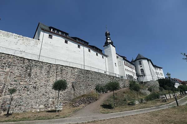 Schloss-Wildenfels-160.jpg
