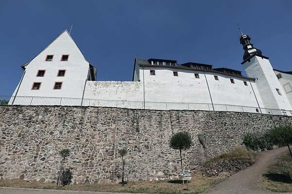 Schloss-Wildenfels-161.jpg