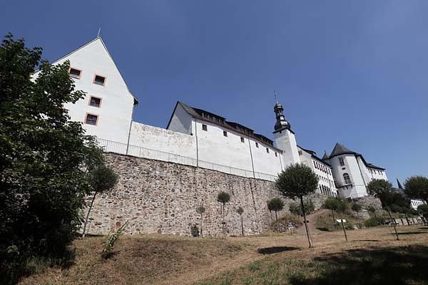 Schloss-Wildenfels-162.jpg