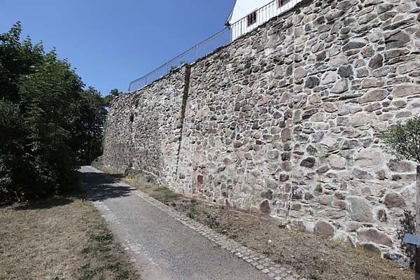 Schloss-Wildenfels-164.jpg