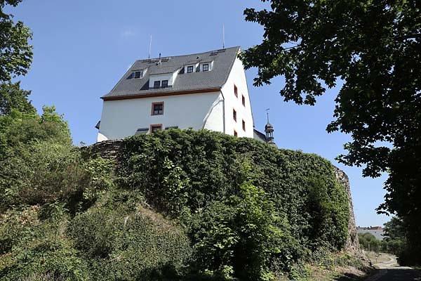 Schloss-Wildenfels-165.jpg