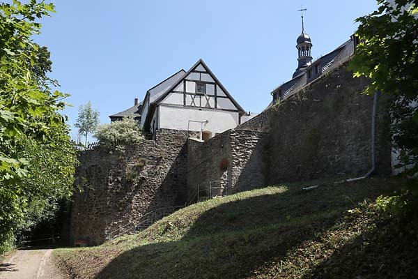 Schloss-Wildenfels-166.jpg