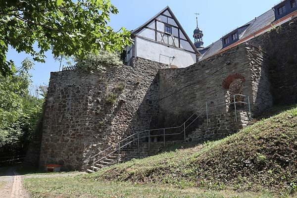 Schloss-Wildenfels-167.jpg