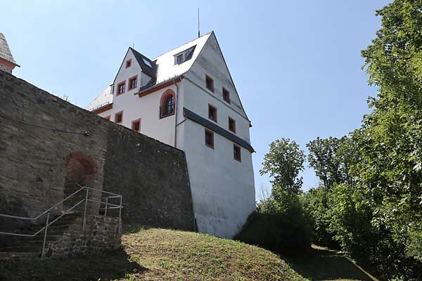 Schloss-Wildenfels-168.jpg