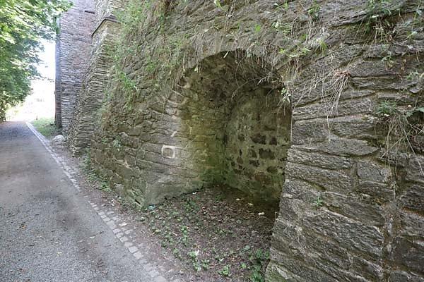 Schloss-Wildenfels-169.jpg