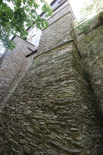 Schloss-Wildenfels-170.jpg