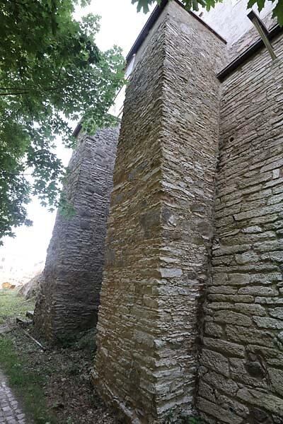 Schloss-Wildenfels-171.jpg