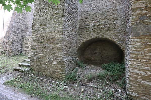 Schloss-Wildenfels-172.jpg