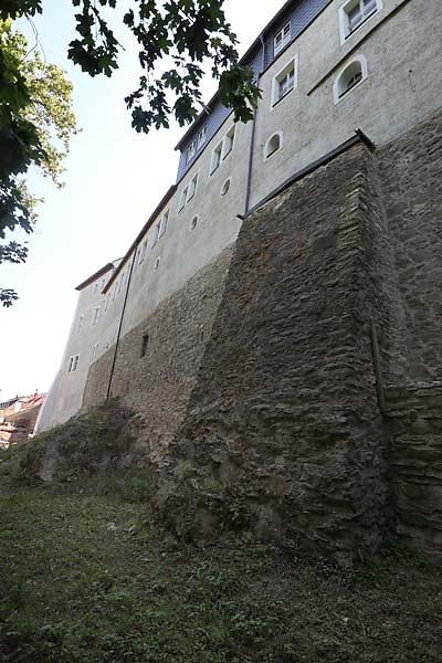 Schloss-Wildenfels-173.jpg