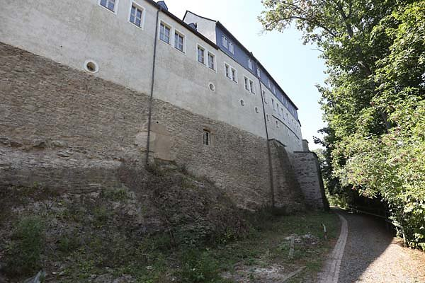 Schloss-Wildenfels-174.jpg