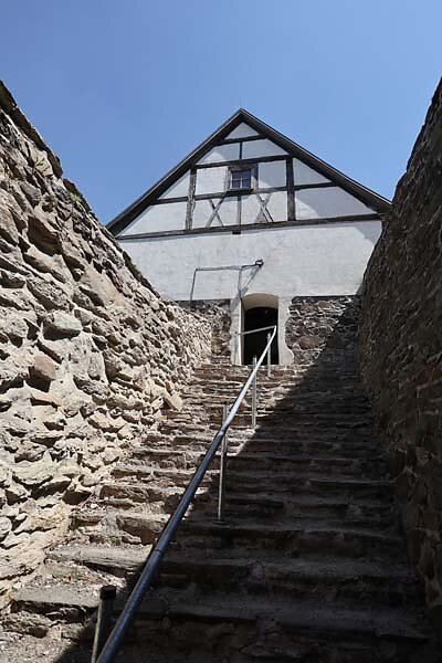 Schloss-Wildenfels-175.jpg