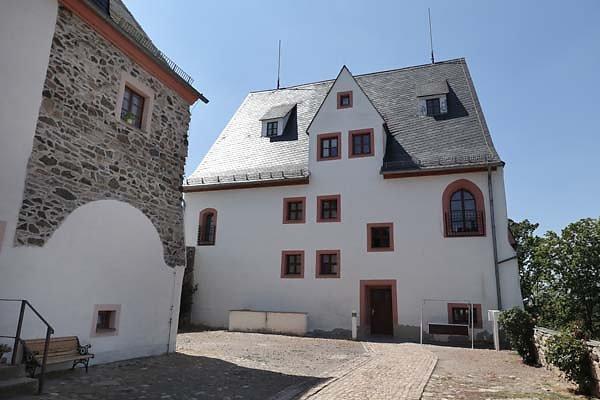 Schloss-Wildenfels-178.jpg