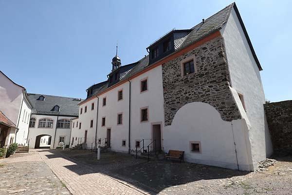 Schloss-Wildenfels-179.jpg