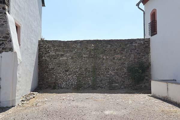 Schloss-Wildenfels-180.jpg