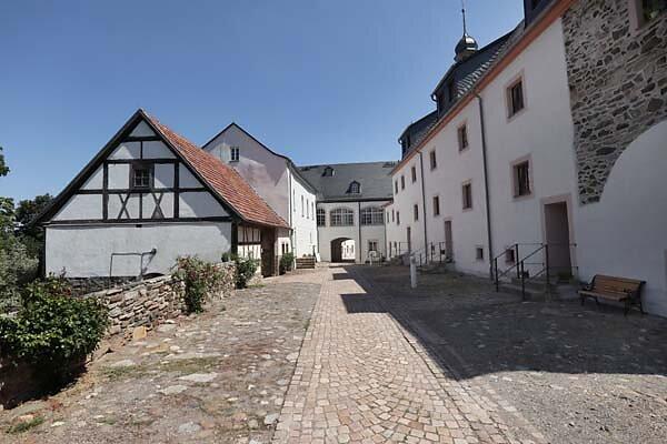 Schloss-Wildenfels-181.jpg