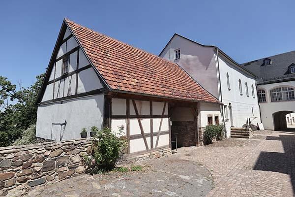Schloss-Wildenfels-182.jpg
