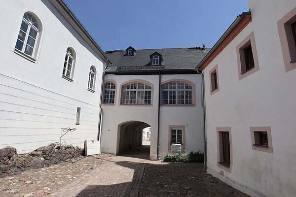 Schloss-Wildenfels-183.jpg