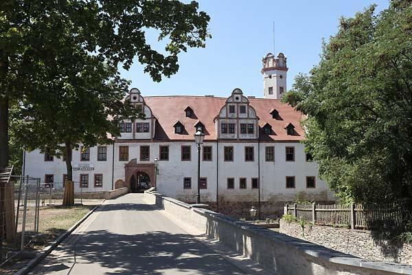 Schloss-Glauchau-1.jpg